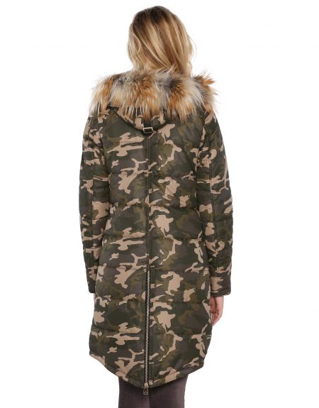 Camouflage_Woman_Parka-With-Fur