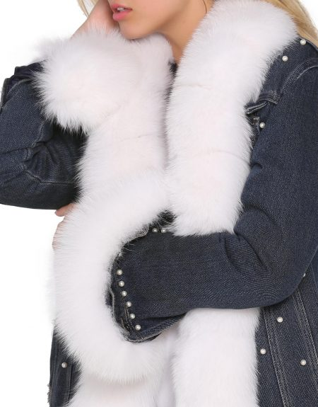 Denim_Woman_Jacket_With_Fur-And-Pearl
