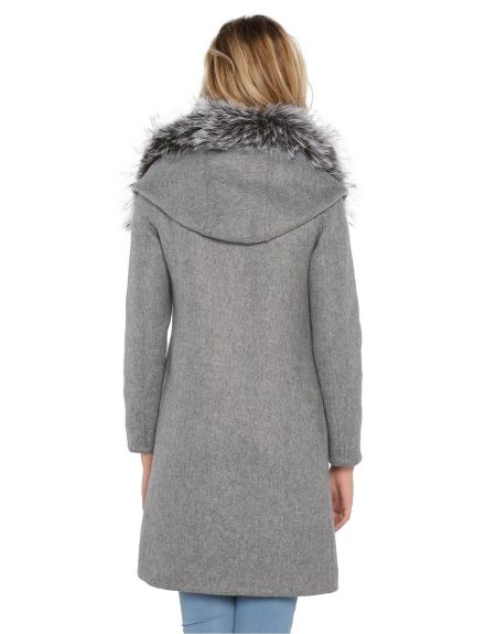white_and_grey_women_alpaca_coat_with_long_fur-