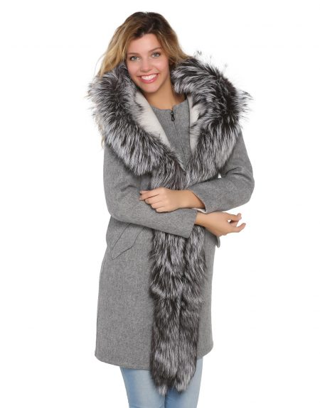 white_and_grey_women_alpaca_coat_with_long_fur_
