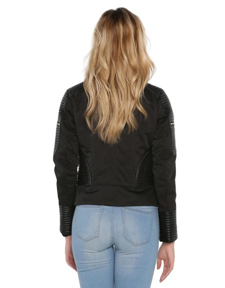 woman_aeather_and_fabric_black_jacket_