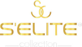 S'ELITE Collection Is An Elite & Special Brand From Turkiye